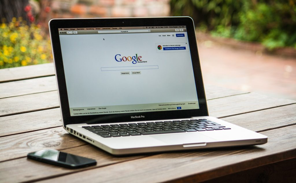 on page seo how to