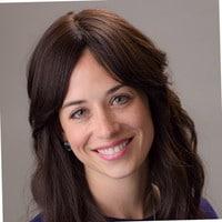 Esther Novak Web Copywriter