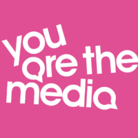 you are the media u.k.